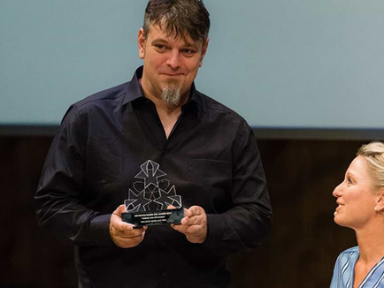 """Erfolgreicher Strategieworkshop für Metropolitaner Award 2019 Gewinner """"Inklusion Muss Laut Sein"""""""