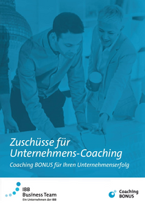 Coaching Bonus Start-up Bafa Beratungsförderung Berater UMSATZSCHMIEDE Marketingberatung Vertriebsberatung Christine Witthöft Berlin