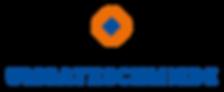 UMSATZSCHMIEDE Logo Website Hamburg Marketingstrategie Vertriebsstrategie