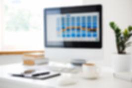 Digitalisierung Strategieworkshop UMSATZ