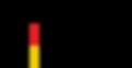 BAFA_Bundesamt_für_Wirtschaft_und_Ausfu