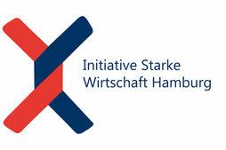 Starke Wirtschaft Hamburg Logo.jpg