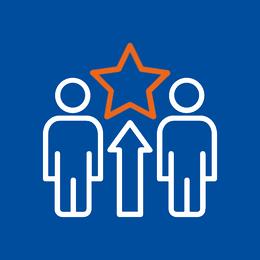 Mitarbeitermotivation_Arbeitgebermarketi