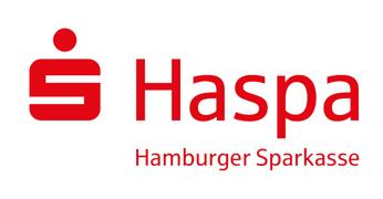 Beirat Christine Witthoeft Hamburger Spa