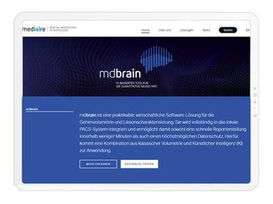 mediaire GmbH