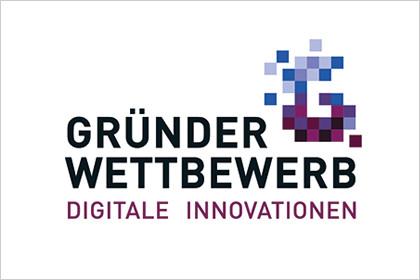 Go-to-market Seminar Start-up Workshop Christine Witthöft UMSATZSCHMIEDE Referentin Gewinner Ministerium für Wirtschaft und Energie