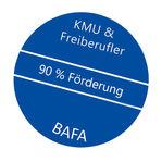 BAFA_für_Gründer_Förderung_Gründungs