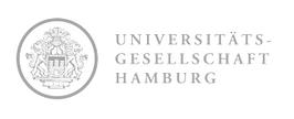 Universitätsgesellschaft_Hamburg_Logo_UM