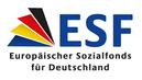 ESF_Europaeischer_Sozialfonds_für_Deuts