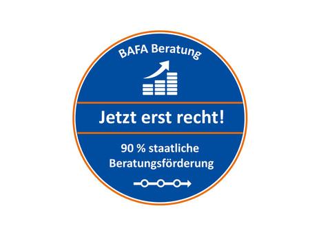 Gemeinsam neu starten: Zukunft jetzt gestalten dank BAFA