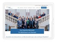 BFM BrainFleet Management GmbH