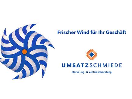 Frischer Wind für Ihr Geschäft
