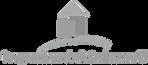 Baugenossenschaft_Sachsenwald_Logo_UMSAT