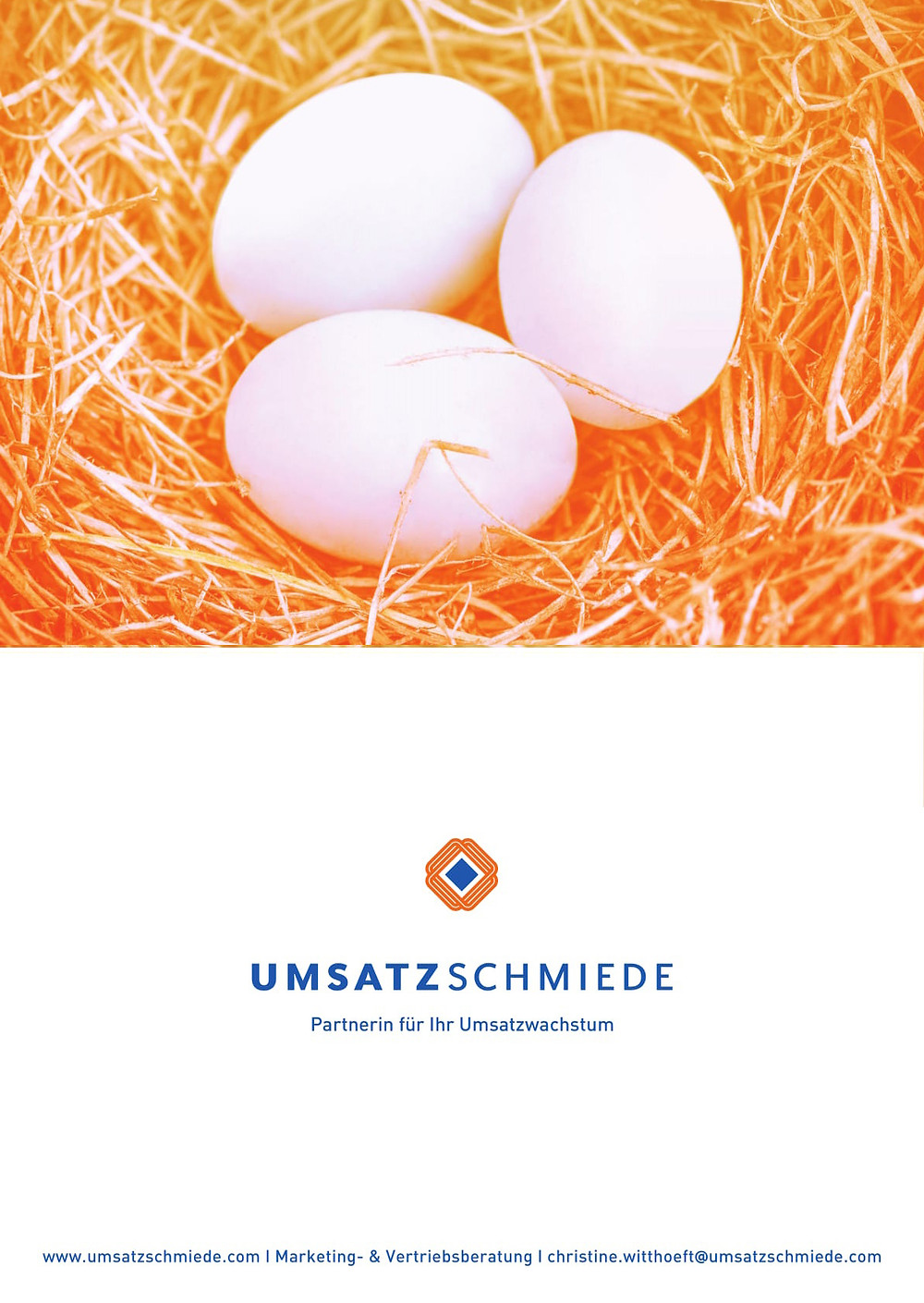 Ostern, Frühling, UMSATZSCHMIEDE, Marketing, Vertriebsberatung #digitalisierung #arbeitgebermarketing, Startup, Coaching, Hamburg, Berlin, Strategieworkshop