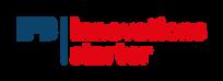 IFB InnovationsFoudner Innovationsstarte