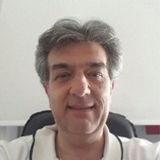 GALANTI_modificato.jpg