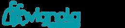 Vignola-Logo-assemb-orizz.-con-famiglia.