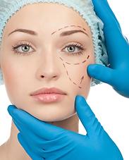 Chirurgia-Plastica-Estetica.png