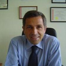 Prof. MASSIMO VOLPE.jpg