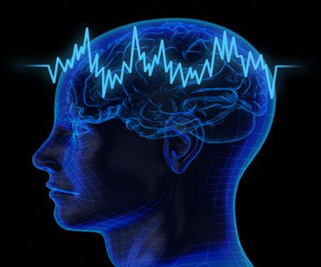 elettroencefalogramma.jpg