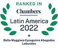 DMEY - Chambers Latin America 2022.jpg