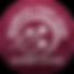 Logo Leaders league para subir a la web