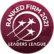 Leaders league 2021.png