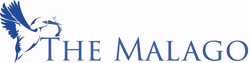 The Malago Logo