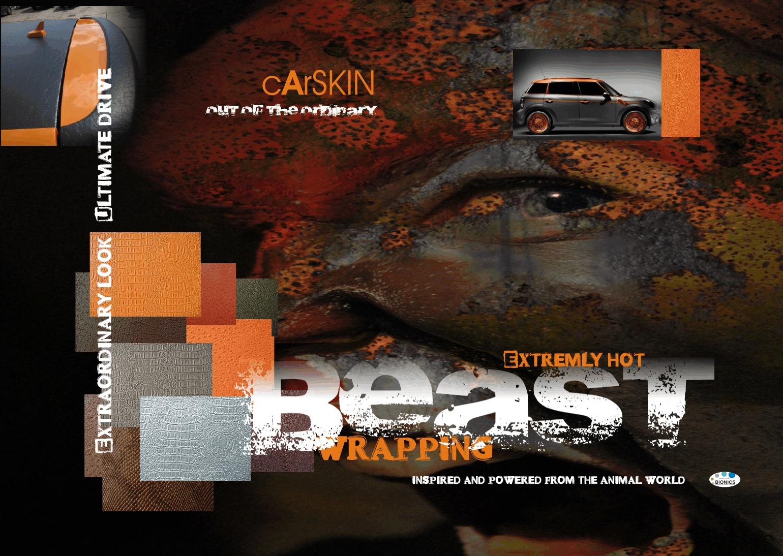 beast3.jpg