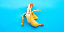 1479500034-banana-promo