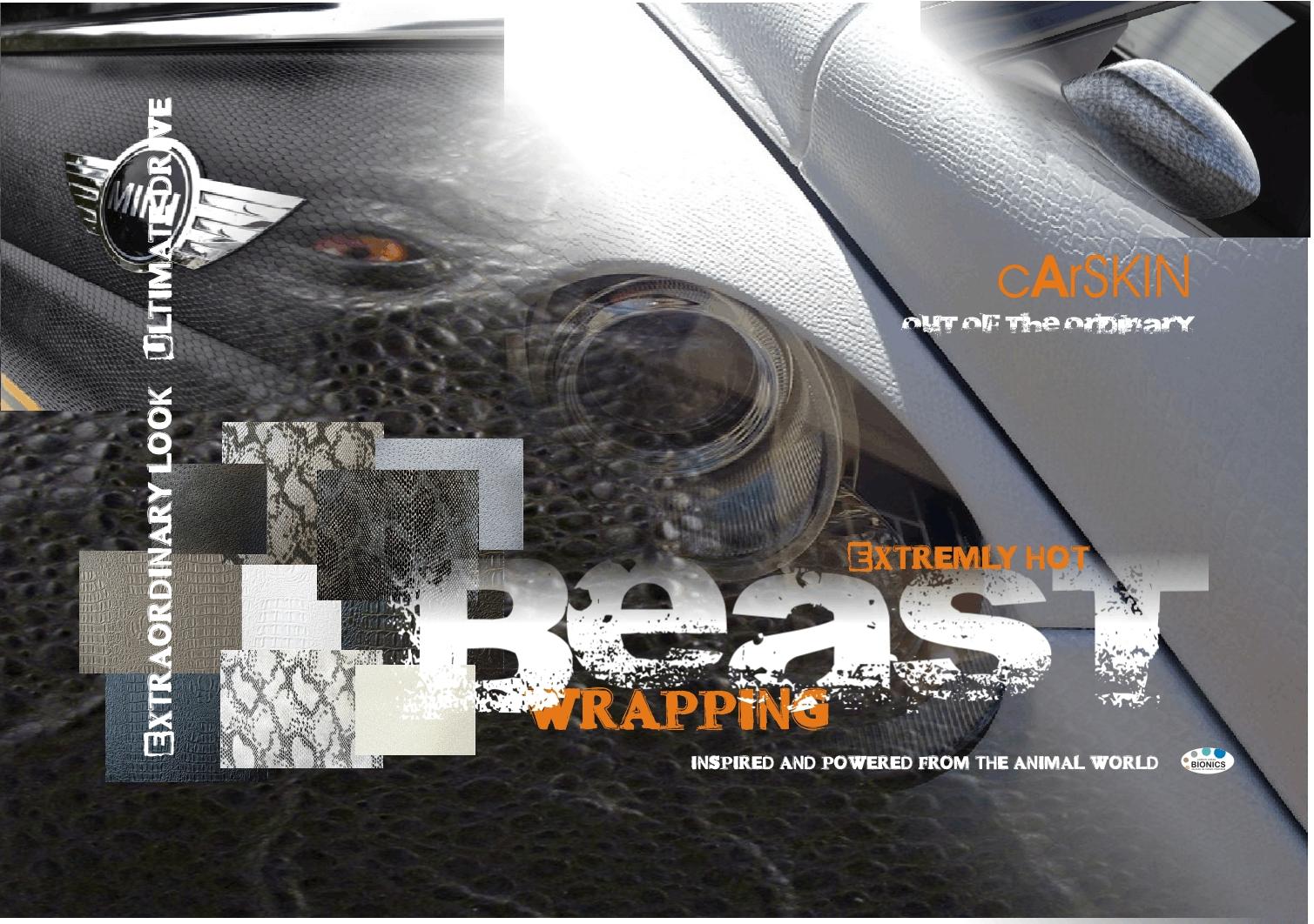 beast2.jpg