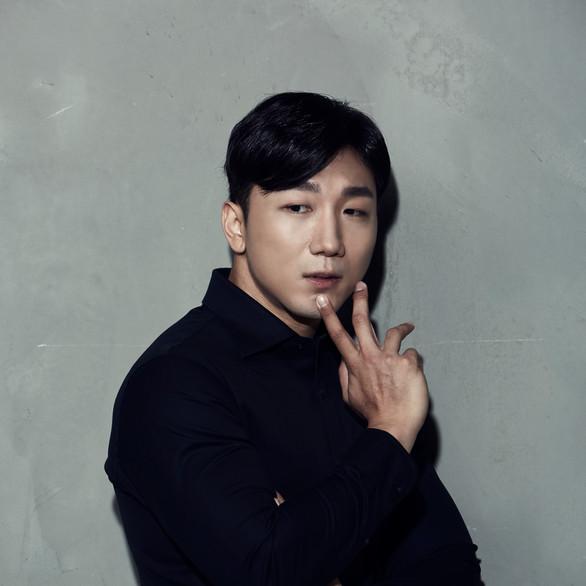 ⓒTaeuk Kang (10).jpeg