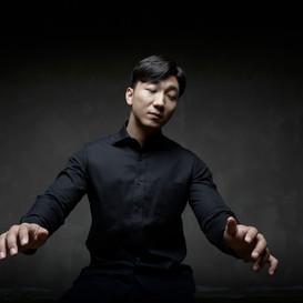 ⓒTaeuk Kang (7).jpeg