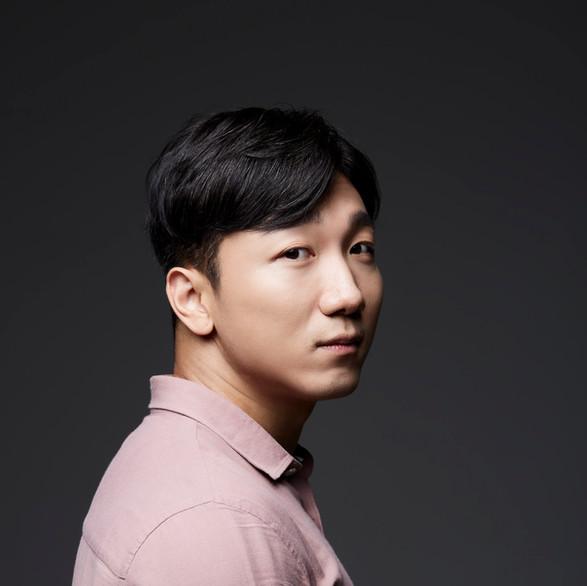 ⓒTaeuk Kang (12).jpeg