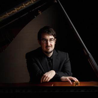 피아니스트 | 샤를 리샤르-아믈랭