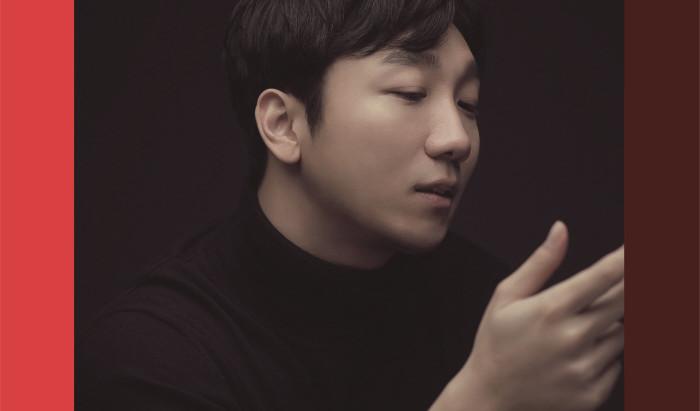 2021 더브릿지 기획공연 안종도 피아노 리사이틀