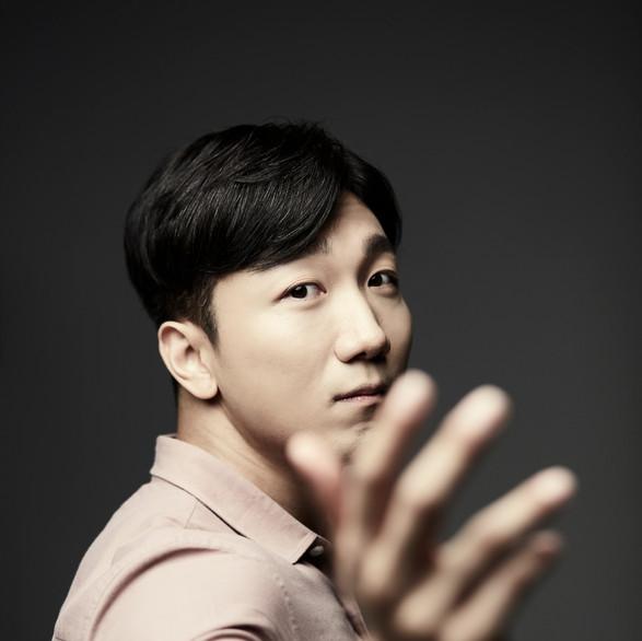 ⓒTaeuk Kang (4).jpeg
