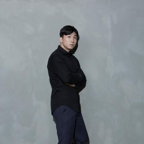 ⓒTaeuk Kang (8).jpeg