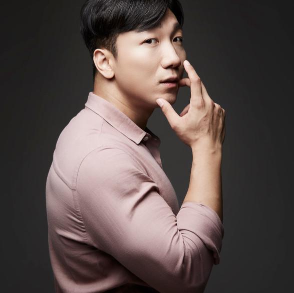 ⓒTaeuk Kang (3).jpeg