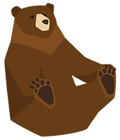 Bear-holding-feet-right.png
