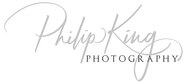 Philip_King_Photography.png