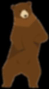 Bear---Lean.png