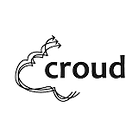 CROUD---business_logo.png