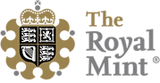 The_Royal_Mint_logo.png