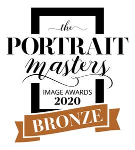 2020 Image Awards Logo - BLKBRONZE.jpg
