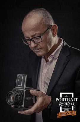 Philip King Photography -8.jpg
