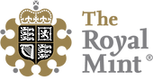 The_Royal_Mint_logo