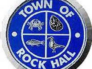 Rock Hall Force Main