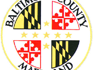 Baltimore County Sewer Force Mains: Various Projects