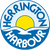 Herrington Harbor North Sewer Upgrade